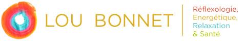 Lou Bonnet